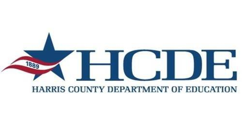 http://www.hcde-texas.org/