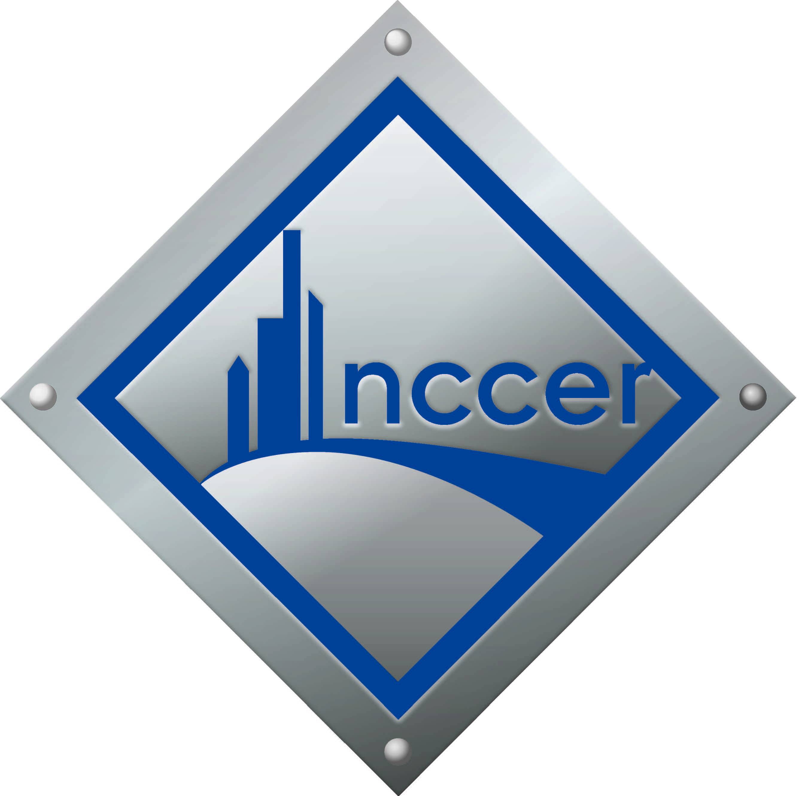 http://www.nccer.org/