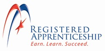 Department of Labor Apprenticeship