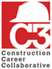 Construction Career Collaborative (C3)