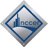 NCCER Credentials