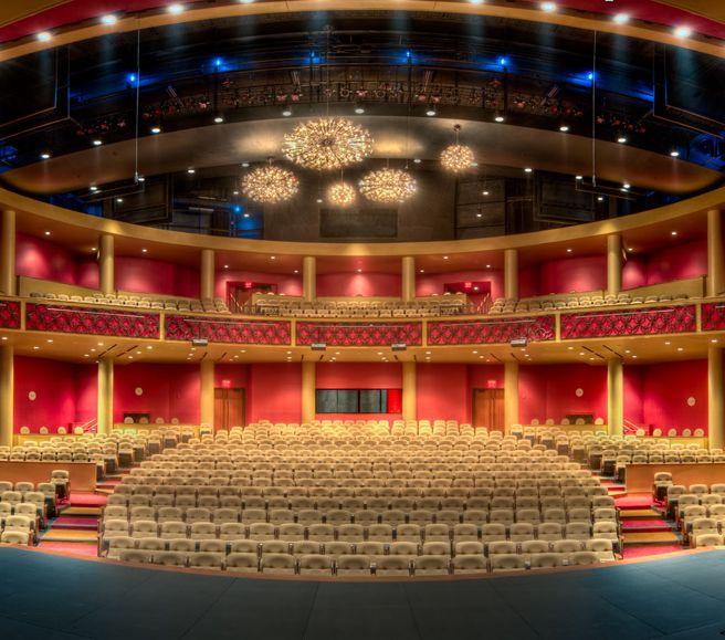 music hall København center fliser