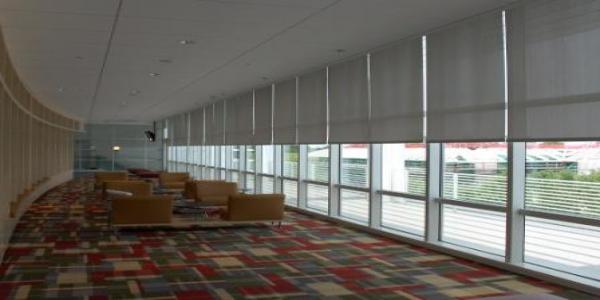 window blinds houston window shades window treatments marek